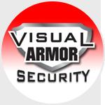 Visual Armor Case Study